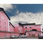 Zámecký pivovar Blatná se po 38 letech znovu otevírá