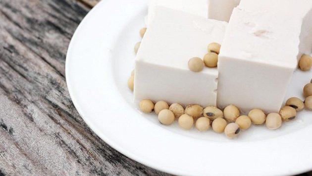 Tofu – sojový zázrak
