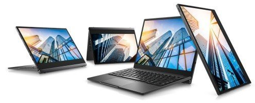 Repasované či předváděcí notebooky a počítače: Žádný problém!